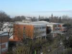 foto-Liceo-8910