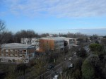foto-Liceo-8912