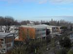 foto-Liceo-8913
